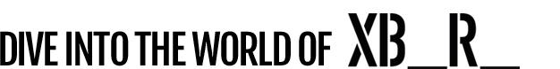 diveintotheworld